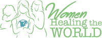 Women Healing The World