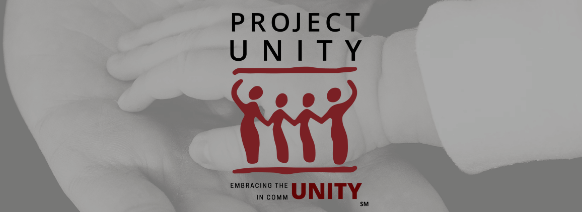 Project Unity